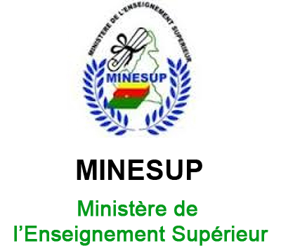 Logo-Minesup.png