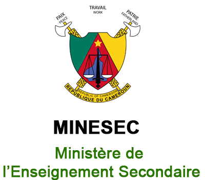 logo MINESEC.png